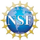 National Science Fundation